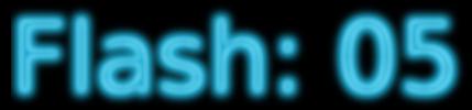flash05