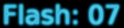 flash07